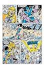 Teen Titans Spotlight (1986-1988) #16