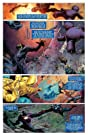 click for super-sized previews of Infinity #3