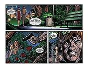 Legends of the Dark Knight (2012-) #67