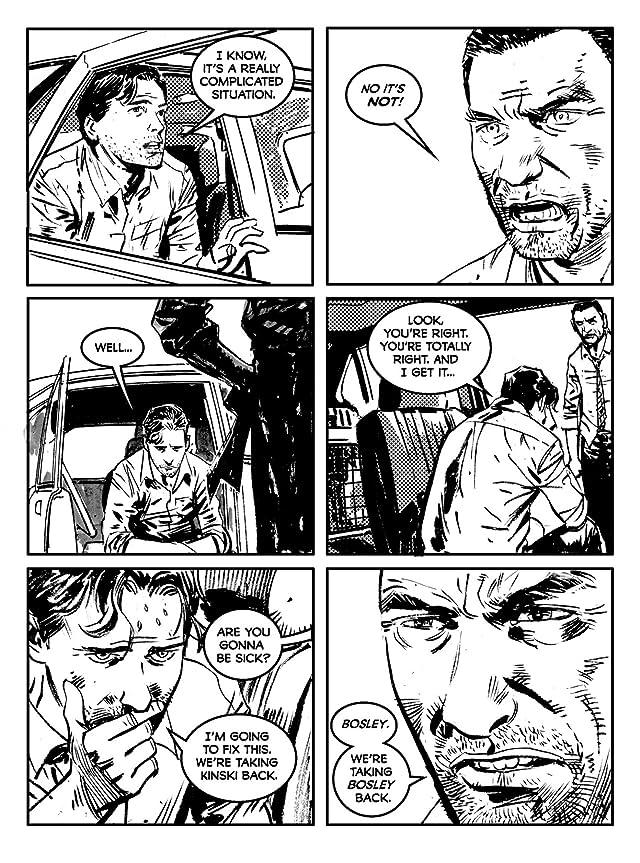 click for super-sized previews of Kinski #3