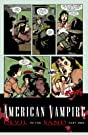 click for super-sized previews of American Vampire Vol. 2