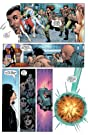 click for super-sized previews of New X-Men (2004-2008) #16
