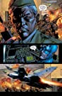 click for super-sized previews of Ultimates #12