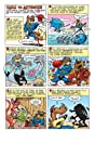 Sonic the Hedgehog's Buddy Tails #3