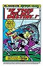 Amazing Spider-Man (1963-1998) #31