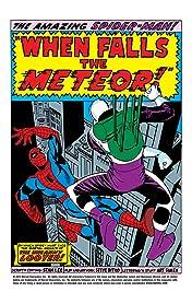 Amazing Spider-Man (1963-1998) #36
