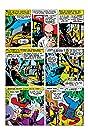 Amazing Spider-Man (1963-1998) #37