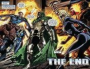 Fantastic Four (1998-2012) #553