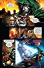 click for super-sized previews of Fantastic Four (1998-2012) #553