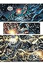 Fantastic Four (1998-2012) #556