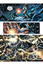 click for super-sized previews of Fantastic Four (1998-2012) #556