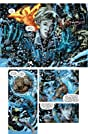 click for super-sized previews of Fantastic Four (1998-2012) #557