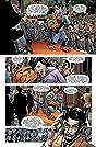 Fantastic Four (1998-2012) #559