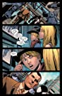 Dark Reign: Fantastic Four #4 (of 5)