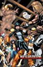 click for super-sized previews of New X-Men (2004-2008) #18