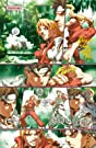 Street Fighter II #0
