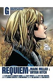 Fantastic Four (1998-2012) #562