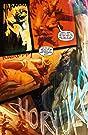 Street Fighter II #1