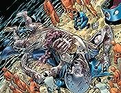 Fantastic Four (1998-2012) #566
