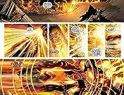 Fantastic Four (1998-2012) #567
