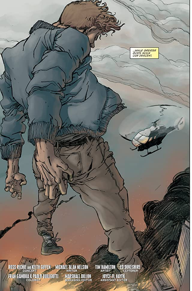 click for super-sized previews of Dominion #2