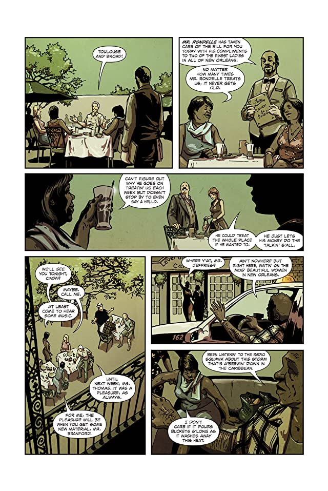 click for super-sized previews of Nola #1