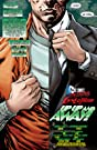 Action Comics (2011-) #23.3: Featuring Lex Luthor