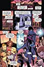 click for super-sized previews of Justice League (2011-) #23.3: Featuring Dial E