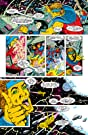 click for super-sized previews of The New Teen Titans (1984-1996) #13