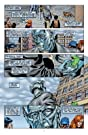 click for super-sized previews of Astro City (1996-2000) #18