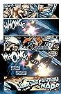 Astro City (1996-2000) #19