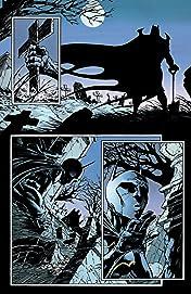 Batman (1940-2011) #567