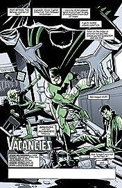 Detective Comics (1937-2011) #765