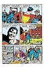 Superman (1987-2006) #45