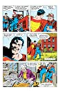 click for super-sized previews of Superman (1987-2006) #45