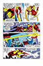 click for super-sized previews of Iron Man (1968-1996) #123