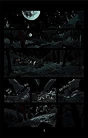 Qui a Besoin de la Lune? #1