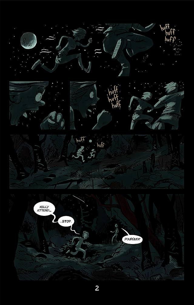 click for super-sized previews of Qui a Besoin de la Lune? #1