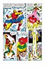 click for super-sized previews of Iron Man (1968-1996) #124