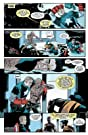 click for super-sized previews of Deadpool (2012-) #17
