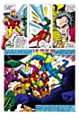 click for super-sized previews of Iron Man (1968-1996) #127