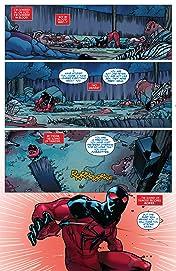 Scarlet Spider (2012-2013) #22