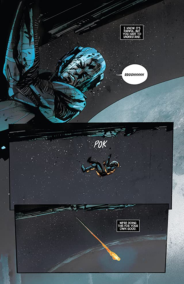 Savage Wolverine #9