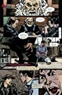 click for super-sized previews of Boondock Saints: In Nomine Patris #1