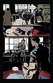 Boondock Saints: In Nomine Patris #1 (of 6)