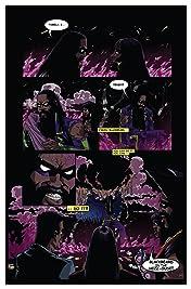 Return of the Super Pimps #4