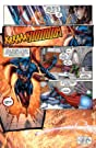 click for super-sized previews of Batman/Superman (2013-) #3.1: Featuring Doomsday