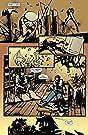 Loveless (2005-2008) #13