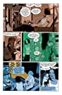 click for super-sized previews of Promethea #26