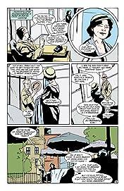 Sandman Mystery Theatre (1993-1999) #47